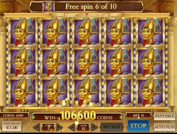 gamblecheck-book-of-dead-online-spielautomat-großer-gewinn