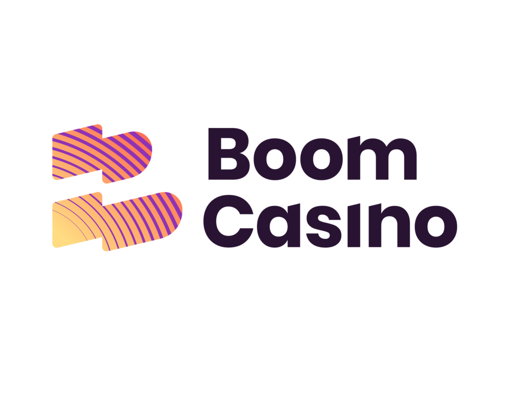 gamble-check-boom-casino-erfahrung-test