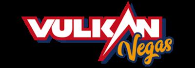 online-casino-vulkan-vegas-test-erfahrung-2021-spielothek