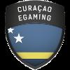 curacao-lizenz-casino-online-2021-erfahrung