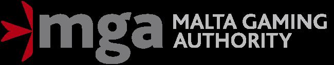 malta-gaming-spielhallen-test-vergleich