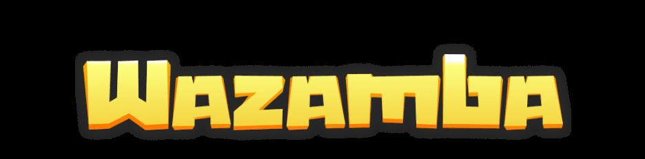 wazamba-casino-test-2021-erfahrung-spielothek