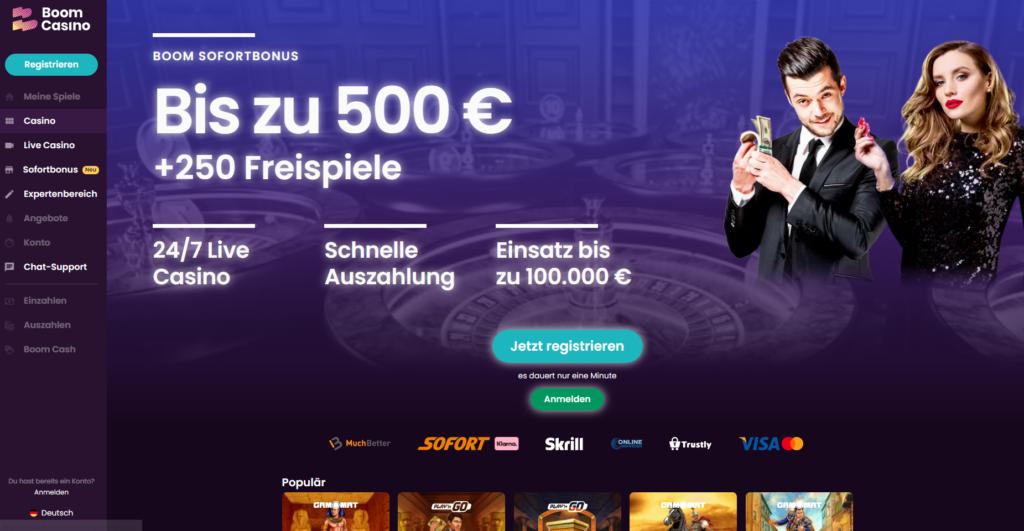 boom-casino-test-erfahrung-2021