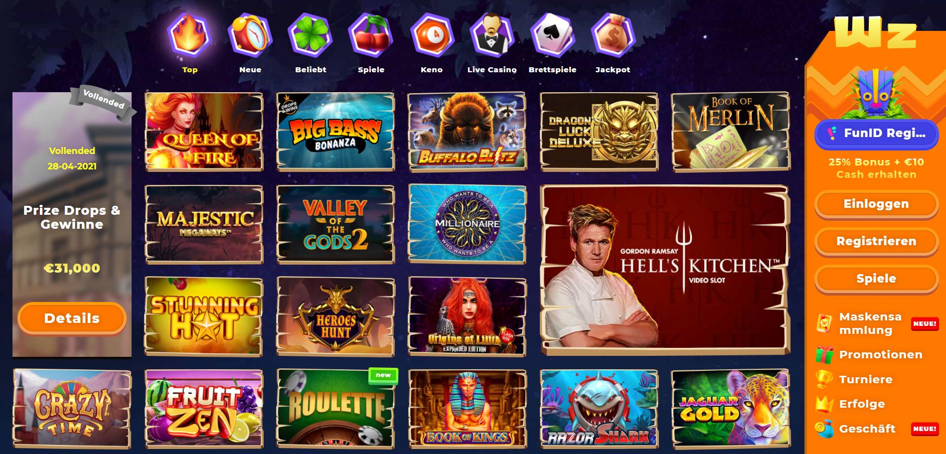 hells-kitchen-wazamba-online-spielothek-test-erfahrung-besten-2021-top-casinos-spielhalle