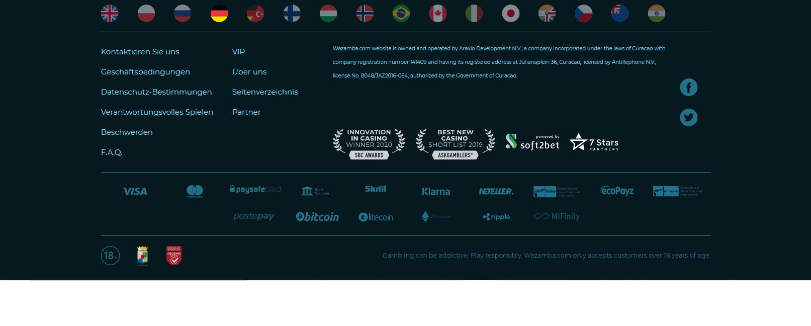 wazamba-online-spielothek-test-erfahrung-besten-2021-top-casinos-spielhalle