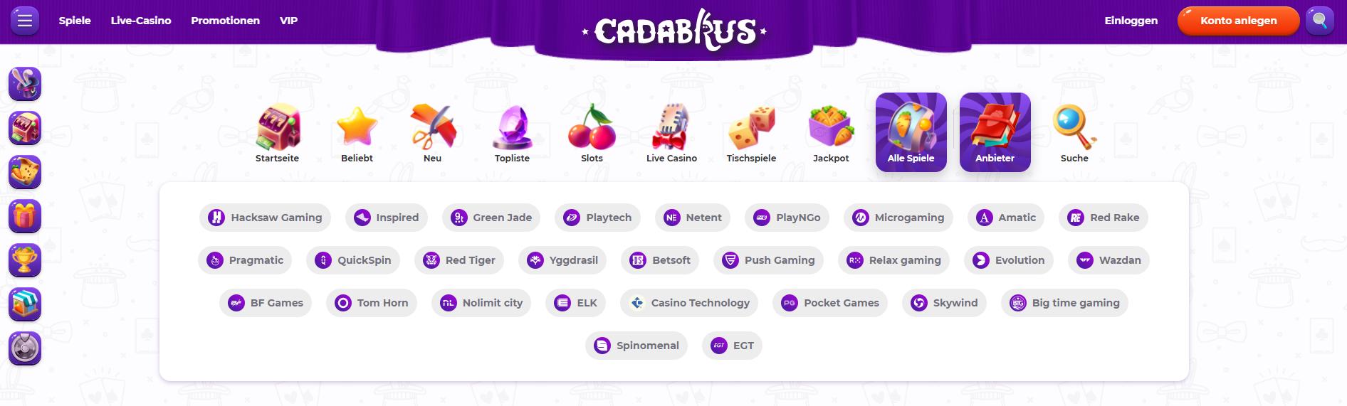 cadabrus-casino-alle-anbeiter-spiele-test-vergleich