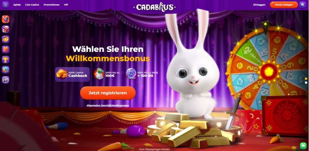 cadabrus-casino-erfahrung-2021