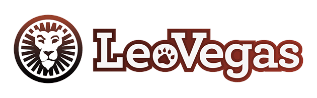leovegas-casino-test-2021-erfahrung-spielothek