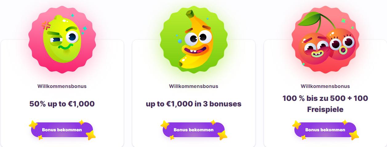 nomini-casino-bonus-test-erfahrung-2021