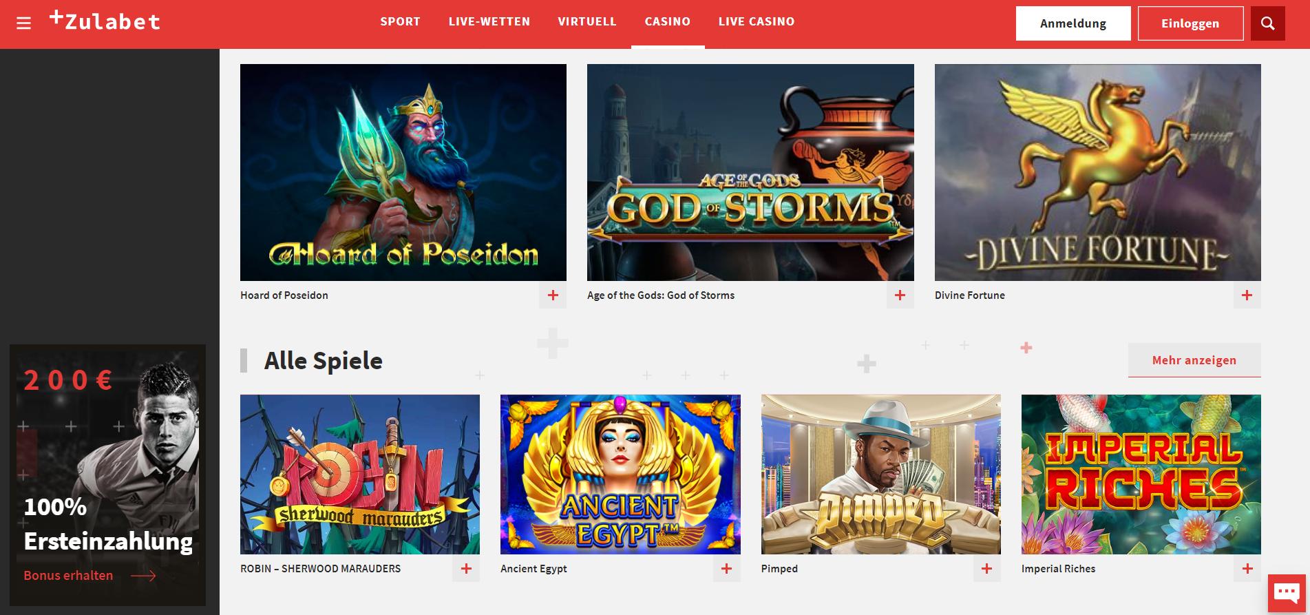 zulabet-willkommensbonus-online-casino