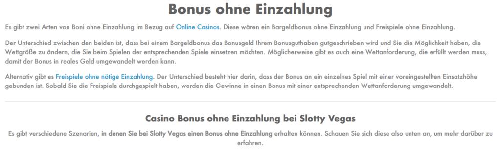 no-deposti-bonus-online-casino