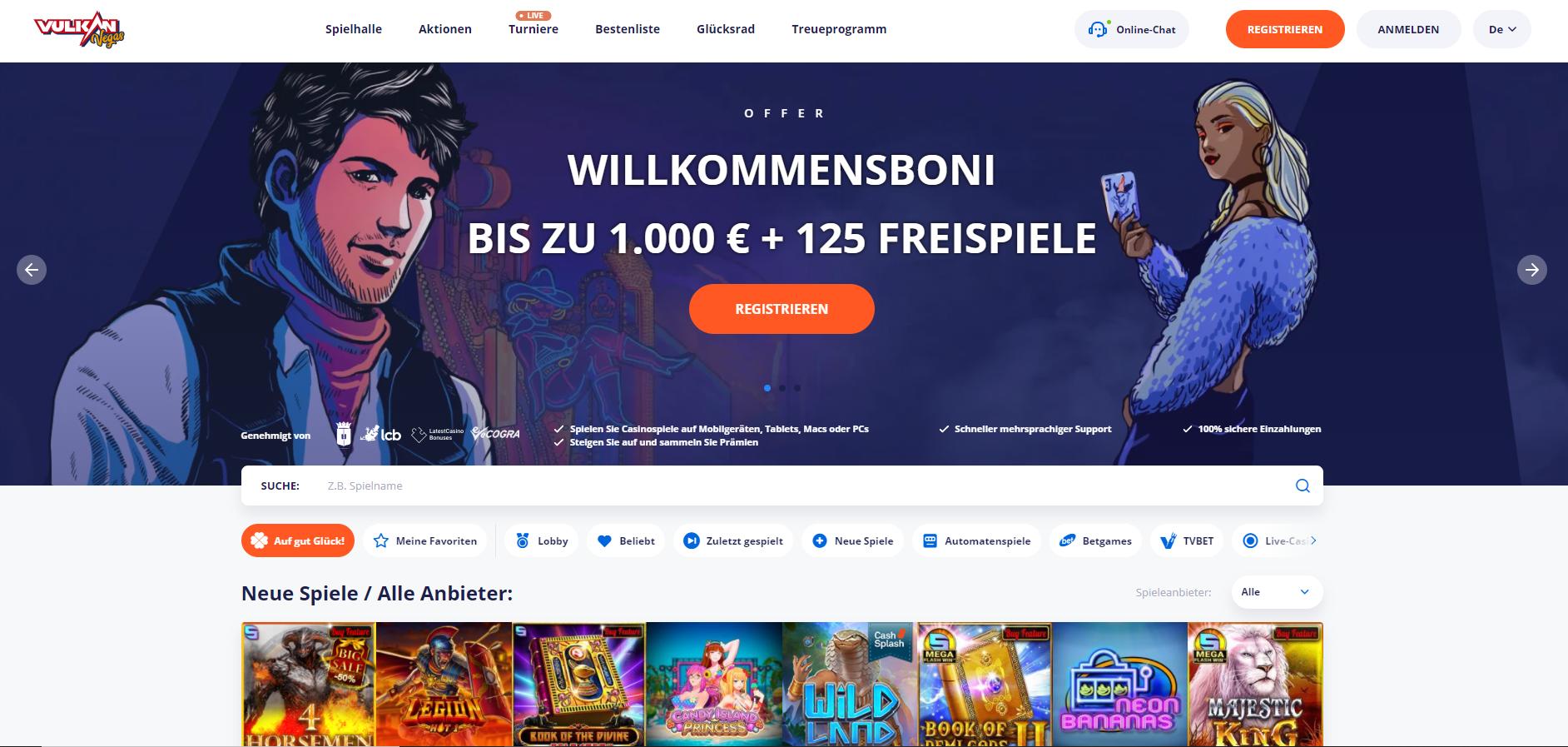 online-casino-verifizierung-2021